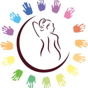 formations massages modelages bien-être